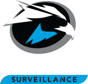 skyhawk-logo