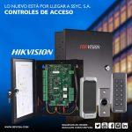 CONTROLES-DE-ACCESO-HIKVISION—AGOSTO-2017
