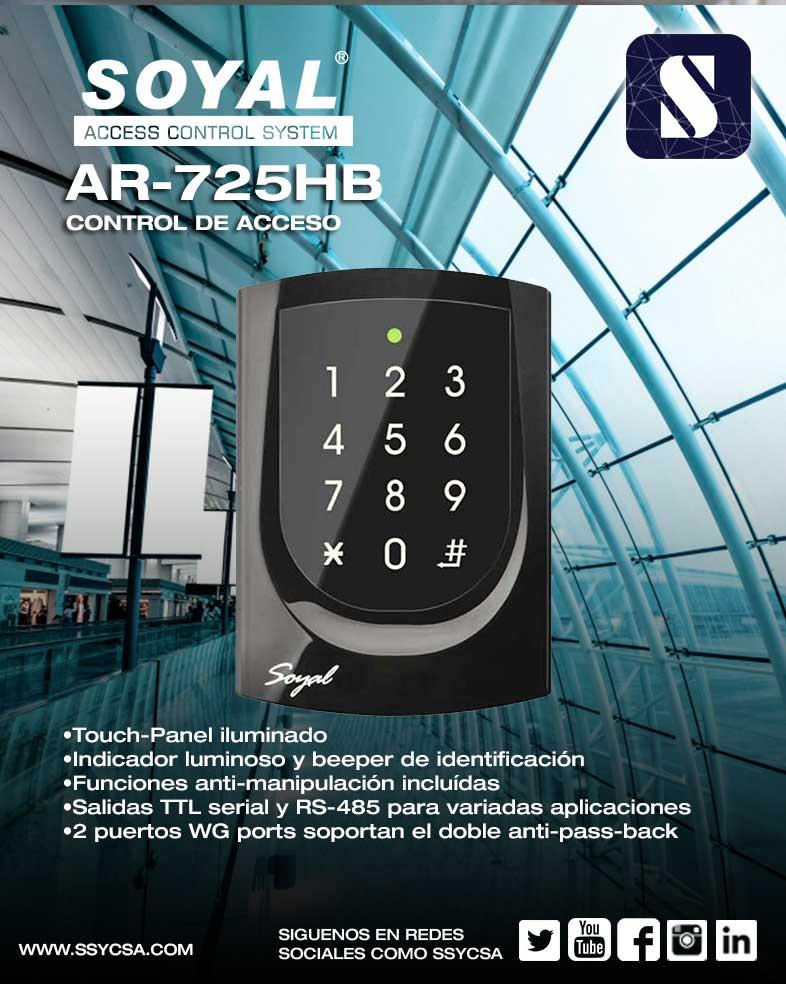 3d28ddcc15a7e AR-725HB – SSYC S.A.